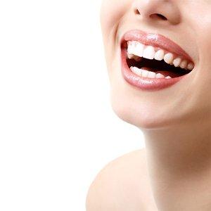 Invisalign-issaquah-dentist